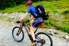Team-Konstructive-Dream-Bikes-Trail-Trip-Vancouver-2018-SantaCruz-Tallboy-Uphill