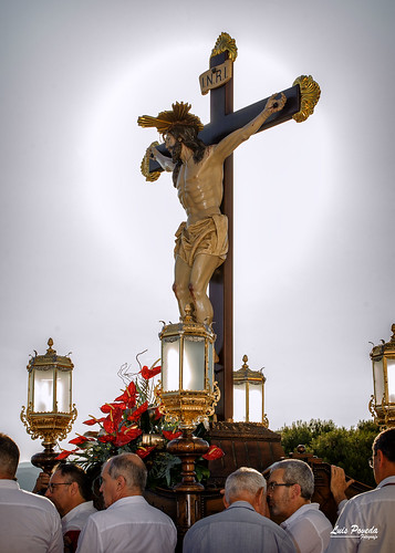 "(2018-06-22) - Vía Crucis bajada - Luis Poveda Galiano (01) • <a style=""font-size:0.8em;"" href=""http://www.flickr.com/photos/139250327@N06/42436096504/"" target=""_blank"">View on Flickr</a>"