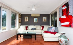 2/1A Hyton Place, Cranebrook NSW