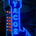 Nico's Tacos thumbnail