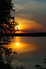 July 5 Sunrise 1 (guysamsonphoto) Tags: guysamson victo victoriaville réservoirbeaudet fabuleuse