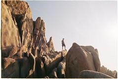 (grousespouse) Tags: vietnam 35mm analog film nikonseriese nikonseriese28mmf28 fujicolor100 analogue portrait nature landscape kega 2018 grousespouse croplab