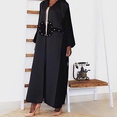 #Repost @mysecretcloset_abaya • • • • • 2018 summer collection ❤️ #abayas #abaya #abayat #mydubai #dubai #SubhanAbayas (subhanabayas) Tags: ifttt instagram subhanabayas fashionblog lifestyleblog beautyblog dubaiblogger blogger fashion shoot fashiondesigner mydubai dubaifashion dubaidesigner dresses capes uae dubai abudhabi sharjah ksa kuwait bahrain oman instafashion dxb abaya abayas abayablogger