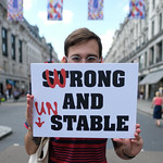 Strong and Stable Equals Wrong and Unstable. thumbnail