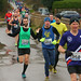 "Hogs Back Road Race 2017 • <a style=""font-size:0.8em;"" href=""http://www.flickr.com/photos/62366290@N00/42560708915/"" target=""_blank"">View on Flickr</a>"