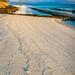 Sunrise Heron Island-1