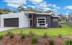 26 Bellbird Drive, Malua Bay NSW