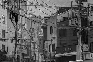 Seoul Power - Seoul, South Korea
