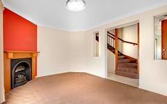 7 Maxwell Place, Blaxland NSW