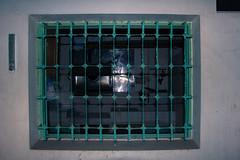 (goshi_wang photographer) Tags: 廢墟 街拍 exposure explore window kitchen abandonplace spa space streetphotography wall taiwan taipei ruins