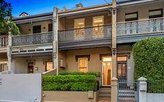516 Darling Street, Rozelle NSW