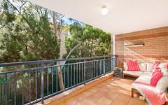 22/42-48 Merton Street, Sutherland NSW