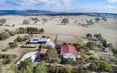 2388 Currawang Road, Goulburn NSW