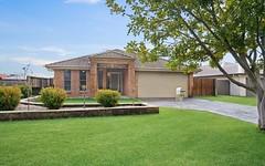 33 Broughton Circuit, Tanilba Bay NSW