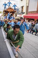 IMG_98341 (Apricot Cafe) Tags: canonef2470mmf28liiusm japan narita naritagionfestival chibaprefecture festival matsuri tradition naritashi chibaken jp