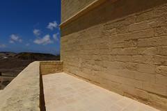 Cittadella, Rabat (Victoria), Gozo, Malta, June 2018 445 (tango-) Tags: malta malte мальта 馬耳他 هاون isola island gozo rabat cittadella victoria