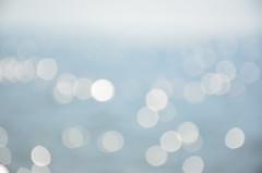 Vääna-Jõesuus (anuwintschalek) Tags: nikond7000 d7k 18140vr eesti estland estonia suvi sommer summer july 2018 väänajõesuu vääna rand beach ujumas swimming meri sea see ostsee läänemeri itämeri baltic meer küste strand rannik sära glitzern sun sonne glitter päike