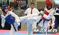 Taekwondo-Spokane-151