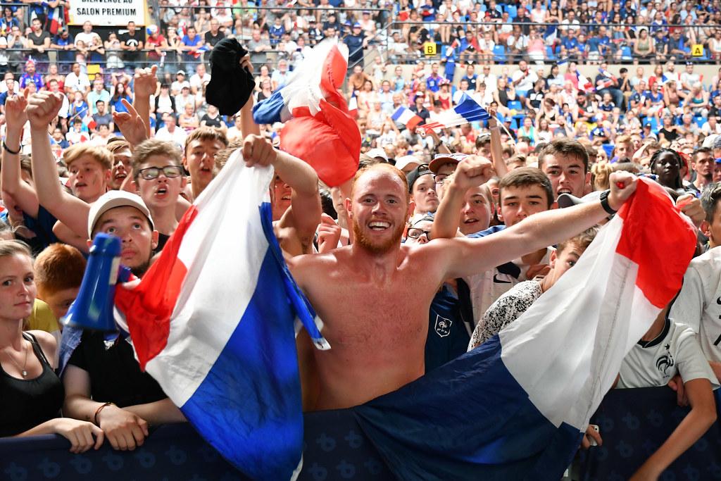 finale coupe du monde france croatie 15.07 (39)