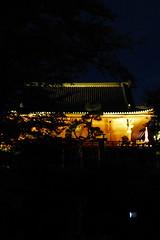 清水観音堂 Kiyomizu Kannon-do (Spicio) Tags: tokyo ueno dmccm10 東京 上野