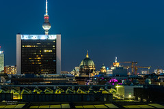Berlin at night. (Daniel Poon 2012) Tags: berlin germany de musictomyeyes artistoftheyear amazingphoto 123 blinkagain blinkstomyeyes flickr nikonflickraward simplysuperb simplicity storytelling nationalgeographic ngc opticalexcellence beauty beautifullight beautifulcapture level2autofocus landscape waterscape bydanielpoon danielpoonca worldtravel superphotosgroup theamusingphotogroup powerofnikon aplaceforgreatphotographers natureimage focusandclick travelaroundthe world worldmasterpiece waterwatereverywhere worldphotography yourbestphotography mybestphotography worldwidewandering travellersworld orientalland nikond500photography photooftheyear nikonshooters landscapeoftheworld waterscapeoftheworld cityscapeoftheworld groupforallusersofnikon chinesephotographers
