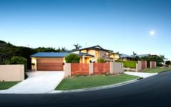 3 Woodburn Street, Woodburn NSW