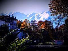 © 2017 H.F.M Desining cittaul@gmail.com (HFM-Dsng) Tags: httpsgooglluabkm pointdevue visions positions regards montagne neige