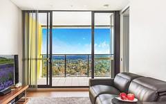 805A/6 Devlin Street, Ryde NSW