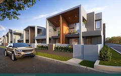 16 Sapphire Crescent, Merimbula NSW