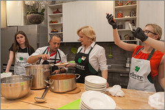 IMG_0752 (afinyanka) Tags: moscow italy food cooking cuisine clever
