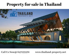Property for sale in Thailand (Thailand Property) Tags: thailand property thailandproperty thailandpropertyforsale thaiproperty