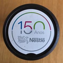 Photo of 150