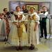 21.7.18 Jindrichuv Hradec 6 Folklore Festival Inside 075