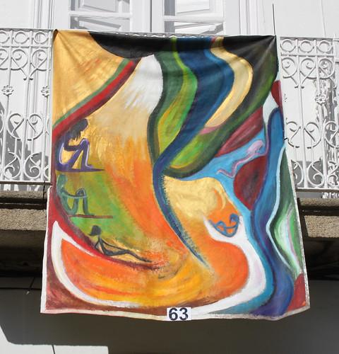 Balconada 63