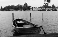 Tammisaari (Antti Tassberg) Tags: kesä landscape travel juhannus bw vene raasepori suomi tammisaari blackandwhite boat finland midsummer monochrome scandinavia uusimaa fi