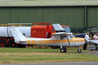 G-BSYV J78A0065
