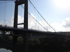DSC03904 (ianr81) Tags: royalalbertbridge walk saltash plymouth