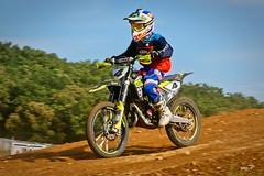 P1040760 (Denis-07) Tags: moto mx 26 lesgrangesgontardes 2018 motocross drome france husquvarna