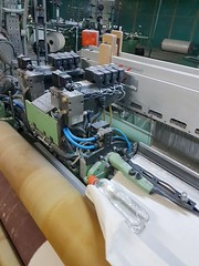 Looms (2) (Gimarketplace) Tags: dornier airjet looms loom aws 4e