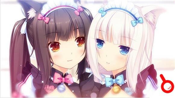 《巧克力與香子蘭Vol.1》PlayStation 4/Switch首部預告片