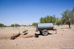 20180330-_DSC0089.jpg (drs.sarajevo) Tags: sarvestan ruraliran iran nomads farsprovince chamsatribe