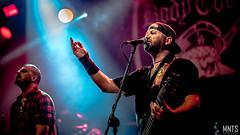 Powerstroke live Kraków 2018 fot. MNTS Łukasz Miętka_-33