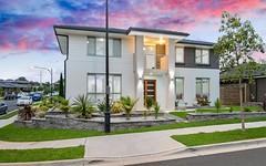 38 Charles Smith Avenue, Bungarribee NSW