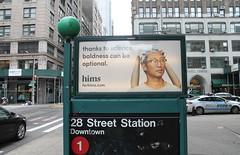 10a.ArrivalWalk.NYC.24June2018 (Elvert Barnes) Tags: 2018 newyorkcitynewyork newyorkcityny nyc newyorkcity2018 nyc2018 june2018 24june2018 gaypride gaypride2018 sunday24june2018nycgaypridetrip streetphotography2018 streetphotography newyorkcitystreetphotography nycstreetphotography2018 48thnycgaypride2018 newyorkcitygaypride nycgaypride sunday24june2018before48thnycgayprideparade sunday24june2018arrivalwalktonycgayprideparadeassembly 7thavenue 7thavenue2018 7thavenuenewyorkcity 7thavenuenyc2018 chelsea chelsea2018 west28thstreet west28thstreetnyc2018 west28thstreet2018 west28thstreetnewyorkcity mtanewyorkcity mtanewyorkcity2018 mtanewyorkcitysubway mtanewyorkcitysubway2018 publictransportation publictransportation2018 mta28thstreetstation mta28thstreetstation7thavenue hims forhims forhimsbillboard billboardsads2018 billboardsads advertisingdisplays2018 2018signagebillboarddisplaysadcampaigns advertisingdisplays outdooradvertising
