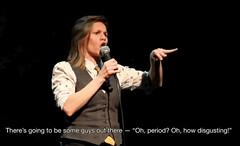 Get inspired by these nine quotes from our favorite funny women. Come see what we're all about at http://womensebookstore.com/?id=4136885 (womensebookstore) Tags: how start womens networking group work event ideas benefits groups topics names network events professional discussion activities
