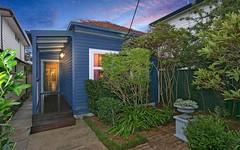 760 Forest Road, Peakhurst NSW