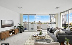 79/3 Defries Avenue, Zetland NSW
