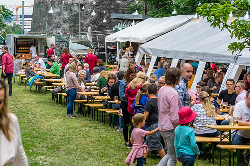 "Sommernachtsfest2018 • <a style=""font-size:0.8em;"" href=""http://www.flickr.com/photos/134942791@N06/43192079712/"" target=""_blank"">View on Flickr</a>"