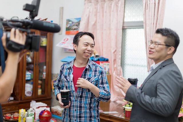 高雄婚攝 國賓飯店戶外婚禮9