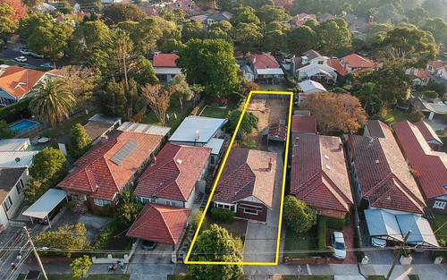 132 High St, North Willoughby NSW 2068